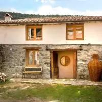 Hotel Casa Grande en san-pedro-manrique