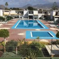 Hotel costa silencio en san-sebastian-de-la-gomera
