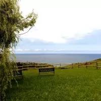 Hotel Posada Punta Liñera en san-vicente-de-la-barquera