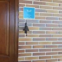 Hotel VilladelSol en sanchidrian