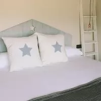 Hotel ALTAIR Turismo Rural en sanchotello
