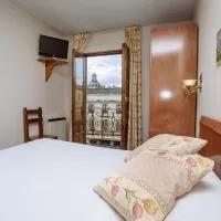 Hotel Hostal Plaza en sancti-spiritus