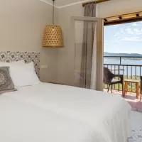 Hotel Marble Stella Maris Ibiza en sant-antoni-de-portmany