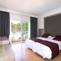 Hotel Hotel Playasol Marco Polo II en sant-antoni-de-portmany