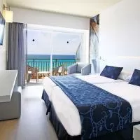 Hotel Hotel Java en sant-joan