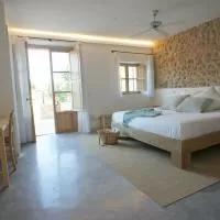 Hotel Ca Na Nina en sant-llorenc-des-cardassar