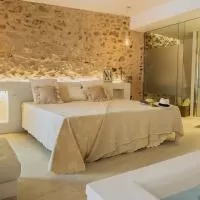Hotel Can Solaies en sant-llorenc-des-cardassar
