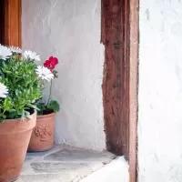 Hotel Casa Rural Arona en santa-cruz-de-la-palma