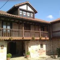 Hotel El Espesedo de Cabárceno, Casa rural en santa-maria-de-cayon