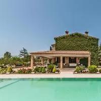 Hotel Villa Santa María Dreams en santa-maria-del-cami