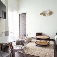 Hotel Apartamentos Estela de Altamira en santillana-del-mar