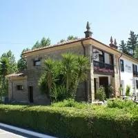 Hotel Hotel Colonial de Santillana en santillana-del-mar