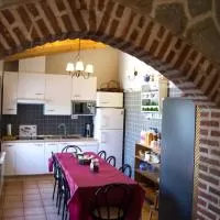 Hotel Casa Rural Duquesa De La Conquista de Ávila en santo-domingo-de-las-posadas