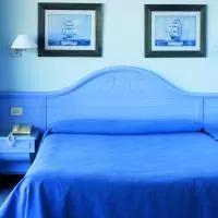 Hotel Hotel Juan de la Cosa en santona