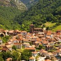 Hotel Pension Txiki en sarries-sartze