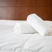 Hotel Hotel Villa De Cárcar en sartaguda