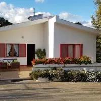 Hotel Finca Sa Cova de Mallorca en sencelles