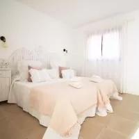Hotel Sa Tanqueta en ses-salines