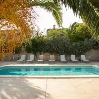 Hotel Villa Sa Barcella en sineu