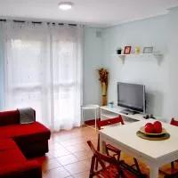 Hotel El Acebal de la Colina en solorzano