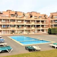 Hotel Apartamento Serendipia Resort Cala Bona @Mallorca en son-servera