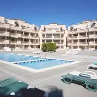 Hotel Apartment CarpeDiem Cala Bona Mallorca Cala Millor en son-servera
