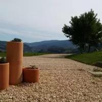 Hotel Izal Landetxea en soraluze-placencia-de-las-armas