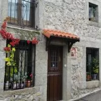 Hotel La Covatilla III en sorihuela
