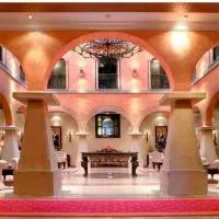 Hotel Hotel Palacio de la Magdalena en soto-del-barco