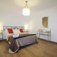 Hotel Lujoso Apartamento A Estrenar en Arcade, Pontevedra en soutomaior