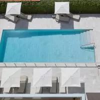 Hotel Nuria en tarragona