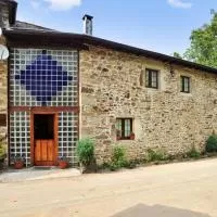 Hotel Holiday home Madreselva en tineo