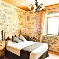 Hotel OYO Hostal la Colmena en tolbanos