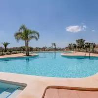 Hotel Mar Menor Golf Resort Casa Di Valentina en torre-pacheco