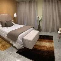 Hotel Apartamento