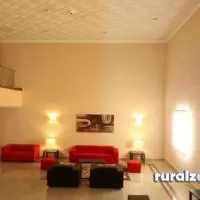 Hotel Hotel Romero Merida en torremejia