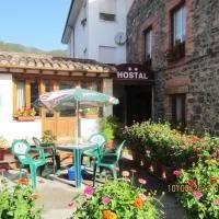 Hotel Hotel Toscana en tresviso