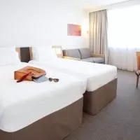 Hotel Sercotel Valladolid en tudela-de-duero
