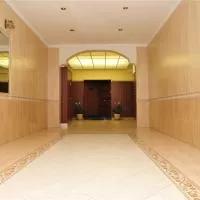 Hotel Pensión Ariz en ugao-miraballes