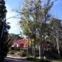 Hotel Casas Rurales