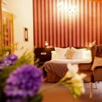Hotel Hotel Txanka Erreka en usurbil
