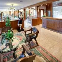 Hotel Hotel Mora en valbona