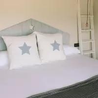 Hotel ALTAIR Turismo Rural en valdehijaderos