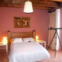 Hotel Apartamentos Valdelinares en valdelinares