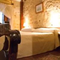 Hotel Microtel Placentinos en valdemierque