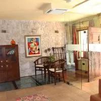 Hotel El Soportal de Uceda en valdenuno-fernandez