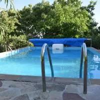 Hotel Casa Miguel en valdeprado-del-rio