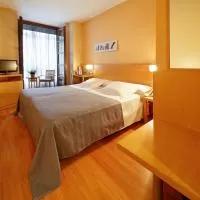 Hotel Hotel Marqués, Blue Hoteles en valdes