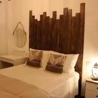 Hotel Casa Rialto en valverde-de-leganes