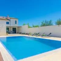 Hotel Villa Jaume en vilafranca-de-bonany